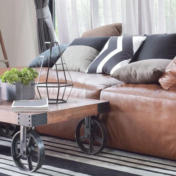 Kleinmöbel für ein schönes Heim