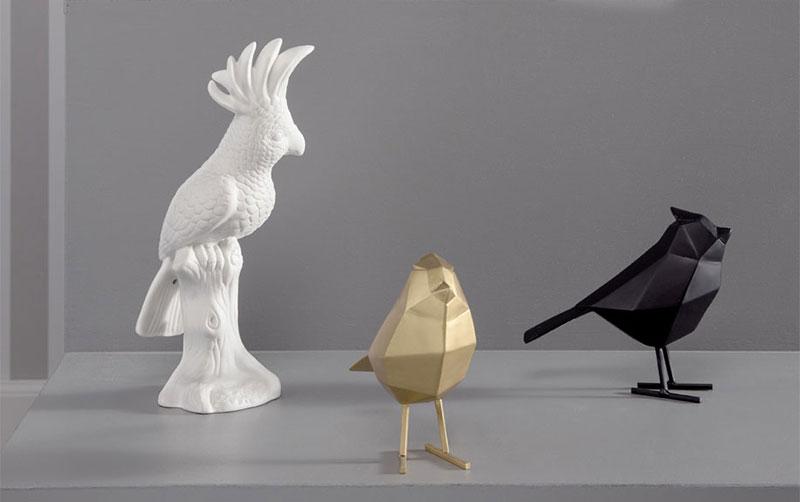 Geschmackvolle Figuren und Skulpturen. | artvendis.de