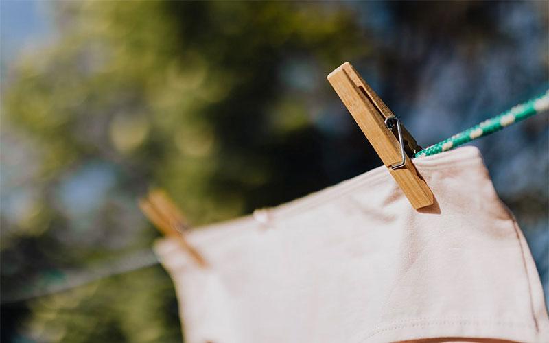 Schöne Waschkörbe für Ihr Badezimmer | artvendis.de