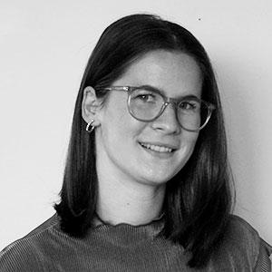 Laura Demann