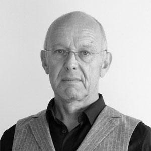 Michael Jostes
