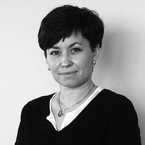 Natalja Rudi