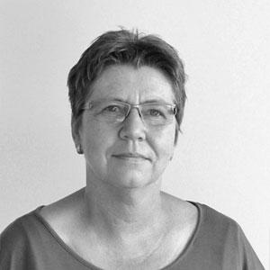 Sabine Jankowski